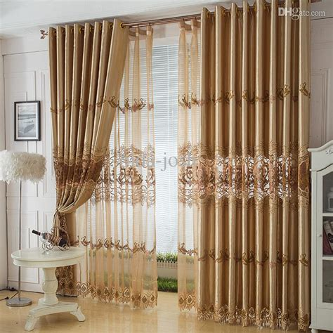 cheap sheer curtains online cheap wholesale sheer curtains new for living room