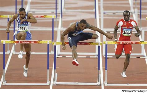 how to your to jump hurdles hurdle dictionary definition hurdle defined