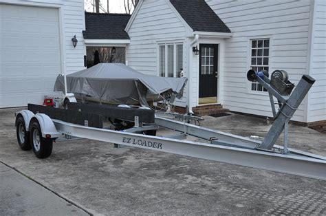ez loader boat trailer parts near me ez loader talb 21 25 6200lb trailer 2010 the hull truth