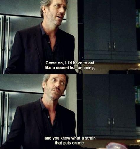 dr house music dr house books movies tv music pinterest