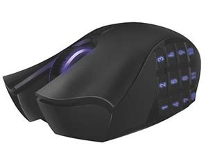 Mouse Macro Powerlogic power logic razer it show 2011 preview updated