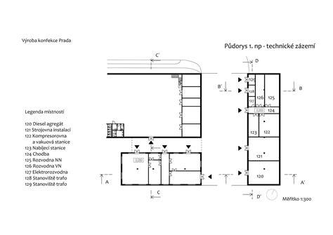 First Floor Plan first floor ground plan factory producing women s