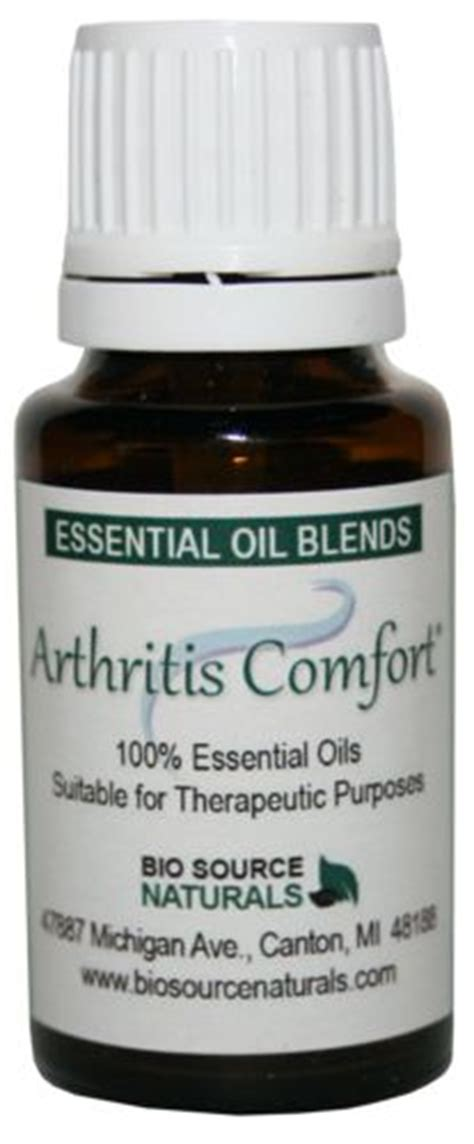 body comfort pure source 1000 images about essential oil for neck pain and
