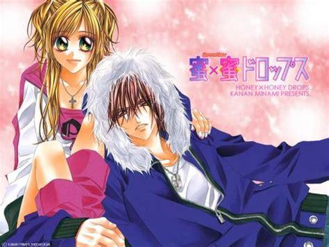 film anime vf blog de universghibli page 12 animes mangas films d