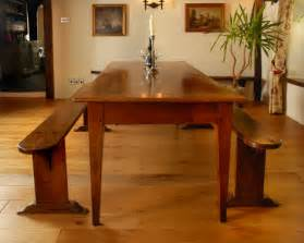 Antique Kitchen Tables Different Types And Styles Of Farmhouse Kitchen Tables Design Home Design Gallery