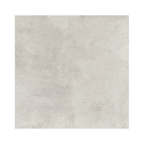 plan de travail effet béton 2178 carrelage beton cire gris with carrelage gris beton cir