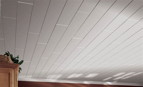 armstrong ceiling planks remodeling 101 an easy and affordable way to fix ceilings remodelista