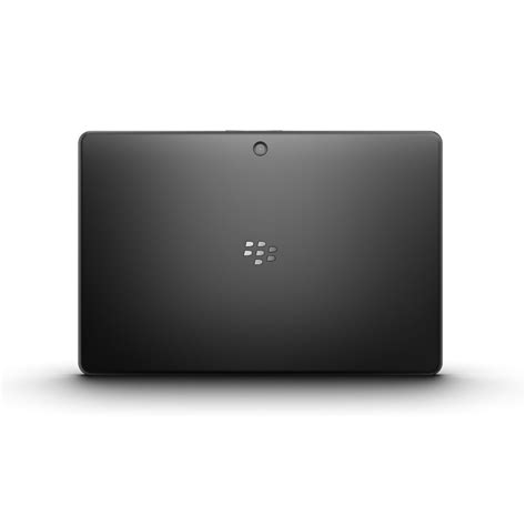 Baterai Blackberry Playbook blackberry playbook 16gb wifi 14 days black jakartanotebook