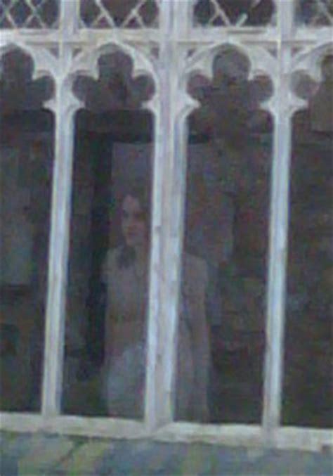 imagenes terrorificas de fantasmas reales fotos de fantasmas reales