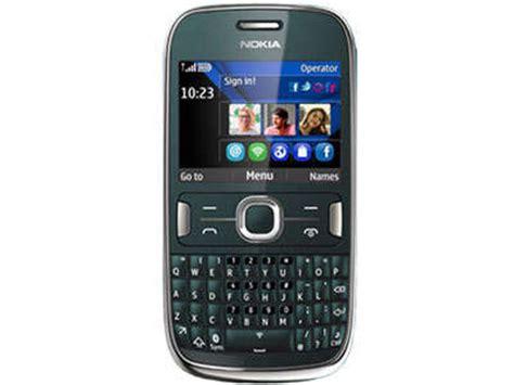 Hp Nokia Asha 302 Second nokia asha 302 price in the philippines and specs