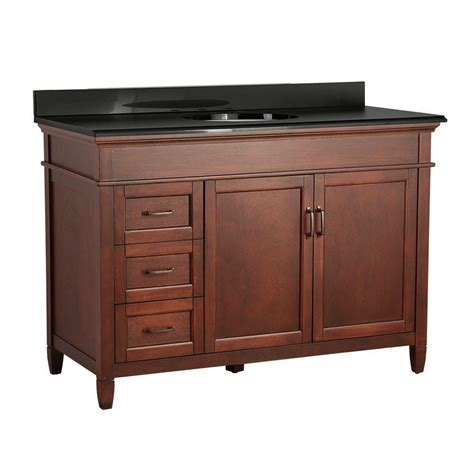 Home Depot Sink Vanity by Vanities With Tops Bathroom Vanities Bathroom Vanities