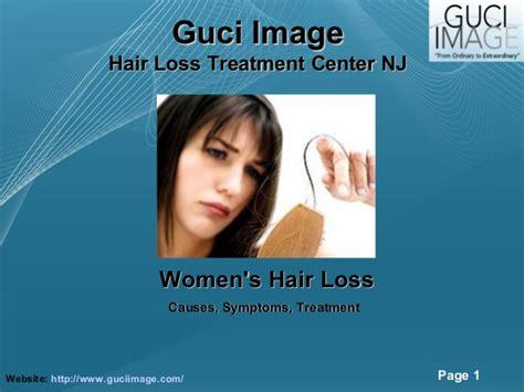 amazon 1 womens hair growth hair loss prevention vitamin women hair loss treatment