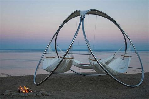 comfortable hammock relaxation at its best 5 most comfortable hammocks