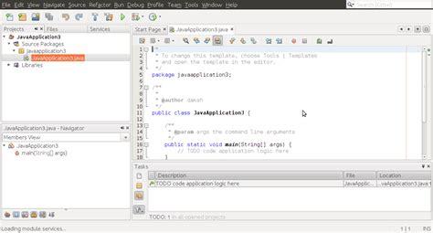 how to install java in ubuntu ubuntu blog how to install netbeans on ubuntu