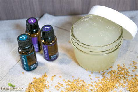 styling gel recipe diy natural hair gel recipe scratch mommy