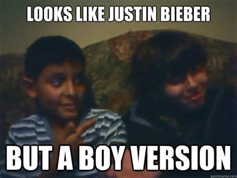 Bieber Memes - justin bieber memes