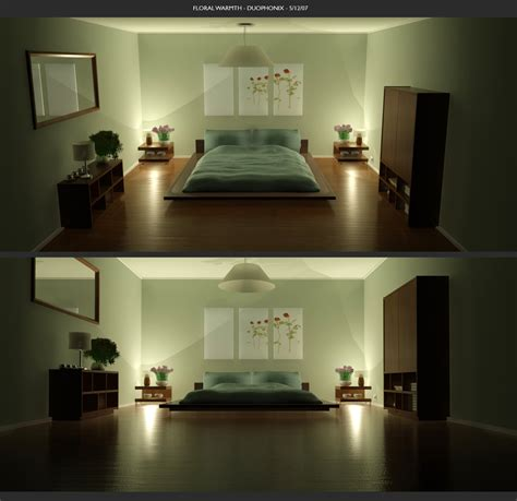 Bedroom Light Bulbs 16 Green Color Bedrooms