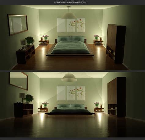 green colour bedroom design 16 green color bedrooms