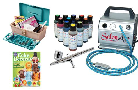 cake decorating supplies newsonair org