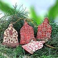 Bel Batik Set batik home decor batik home decor collection at novica