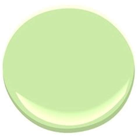 healing aloe 1562 another great bm paint selection for