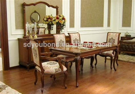 Design For Dining Tables Sets Ideas 0051 Wood Dining Table Set Italy Dining Table Designs In Wood Buy Italy Dining Table
