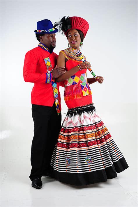 zulu design dress shifting sands zulu wedding attire