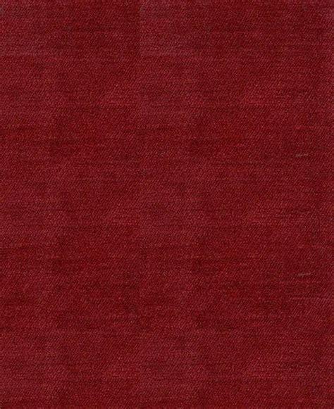 buy blaze silk velvet upholstery fabric
