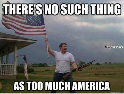 Funny Patriotic Memes - merica meme memes
