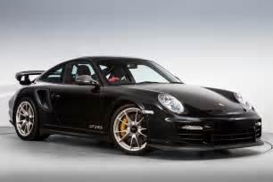 Porsche 997 Interior Porsche 911 997 Gt2 Rs Graypaul Classic