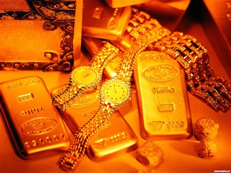 wallpaper money gold gold free desktop wallpapers for widescreen hd and mobile