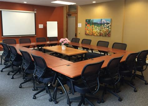 meeting rooms for rent room rent a conference room for a day rent a conference room for a day picture rent a