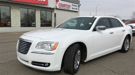 chrysler 300c 2013 2013 chrysler 300c bright white courtesy chrysler