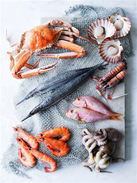 cuisiner des fruits de mer araign 233 e de mer farcie pour 10 personnes recettes 224