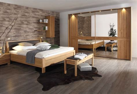 modern bedroom furniture sets uk stylform solid oak modern bedroom furniture set