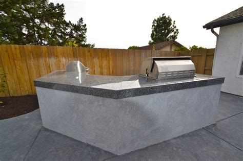 Outdoor Gas Pits For Sale Gas Pits For Sale 28 Images Combo Propane Gas Grills