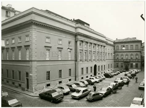 banca intesa bci bci palazzo besana piazza belgioioso 1 vedute e