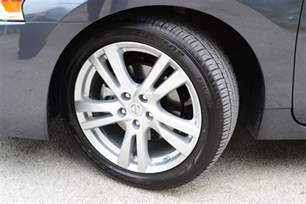 Car Tires For Nissan Altima Drive 2013 Nissan Altima Review
