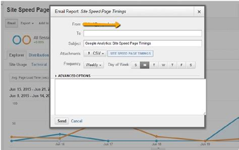 tutorial web analytics web analytics automated reporting and annotation