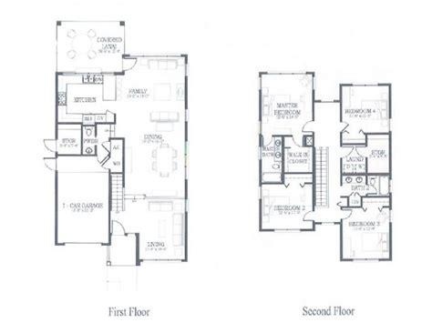 hickam afb housing floor plans hickam afb housing floor plans