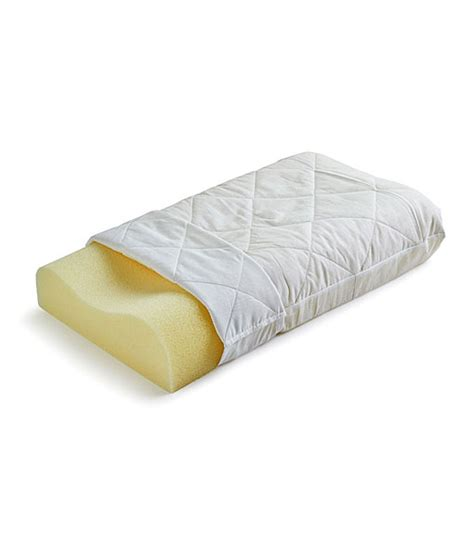therapeutic bed pillows contour therapeutic pillow in australia ilsau com au
