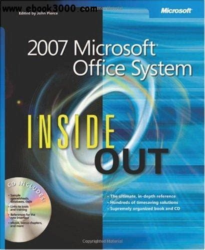microsoft office 365 administration inside out includes current book service 2nd edition books microsoft sharepoint 2013 inside out free links