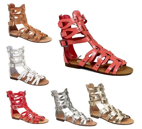 gladiator sandals for toddlers atta 01k new sandals flats toddlers youth