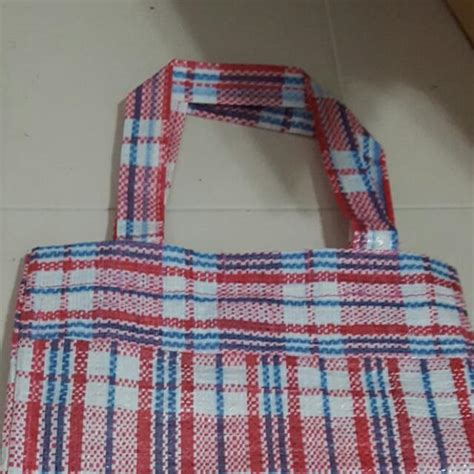 Bag Furla 2in1 handbags batam style guru fashion glitz