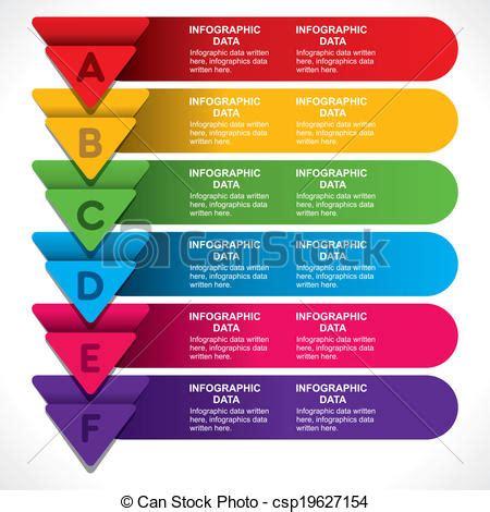 header graphic design definition clipart vector of colorful web header vector creative