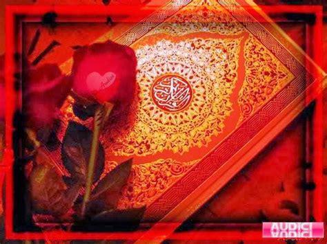 gambar alquran keren 1001 gambar keren gambar al quran