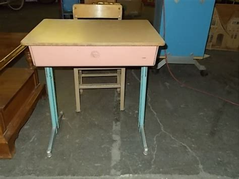 american desk american seating company antique desk antique