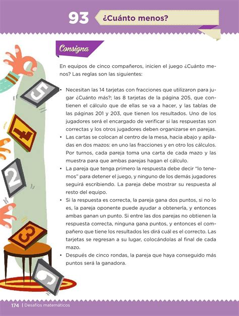 libro dr matematicas de 5 grado contestado pagina 117 respuestas libro de mate de 5 grado ayuda para tu tarea