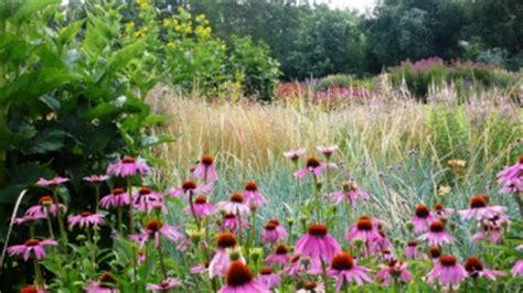 Garten Mit Gräsern by Tourisme Vert A Mulhouse Paysage Naturel Parc Floral