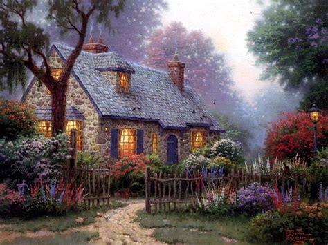 Summer Cottage Ludmila 180 S Corner Summer Cottage